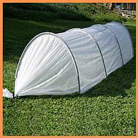 ПАРНИК Агро-Лидер 3м (плотностью 50 г/м2)