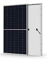 Монокристаллическая солнечная панель Trina Solar Honey M Half Cell TSM-DE08M(II) 375W, фото 1