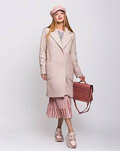 Пальто с 42 по 54 размер весна 2020