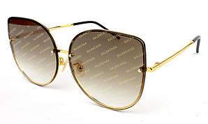 Солнцезащитные очки Balenciaga B222-2
