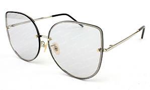 Солнцезащитные очки Balenciaga B222-4
