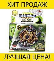 Игрушка Beyblade Геркулес B-115
