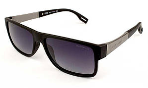 Солнцезащитные очки Boss-0440-S-0Z3DH
