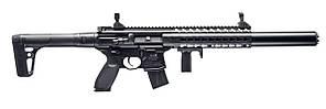 Гвинтівка пневматична Sig Sauer Air MCX