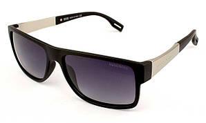 Солнцезащитные очки Boss-0440-S-0ZT72