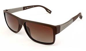 Солнцезащитные очки Boss-0440-S-793V1