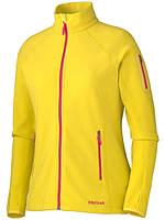 Флис женский MARMOT Wm's Flashpoint Jacket  (10 цветов) (MRT 88290.2381), фото 1
