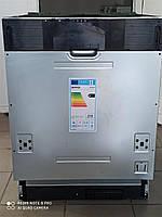 Новая Встраиваемая посудомоечная машина GORENJE GV62010-de из германии