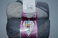 Alize Cotton Gold Batik - 2905