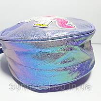 Детская сумочка, фото 3