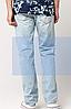 Джинсы Levis 501 - Central Park (30W x 32L), фото 2
