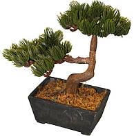 Дерево декоративное Art Pol 74316