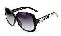 Солнцезащитные очки VERSACE 1025