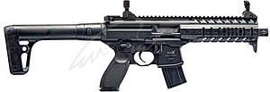 Гвинтівка пневматична Sig Sauer Air MPX