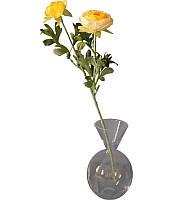 Искусственные цветы Art Pol 75845