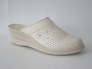 Спец.взуття