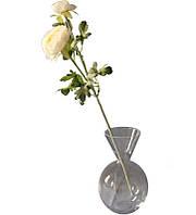 Искусственные цветы Art Pol 75660