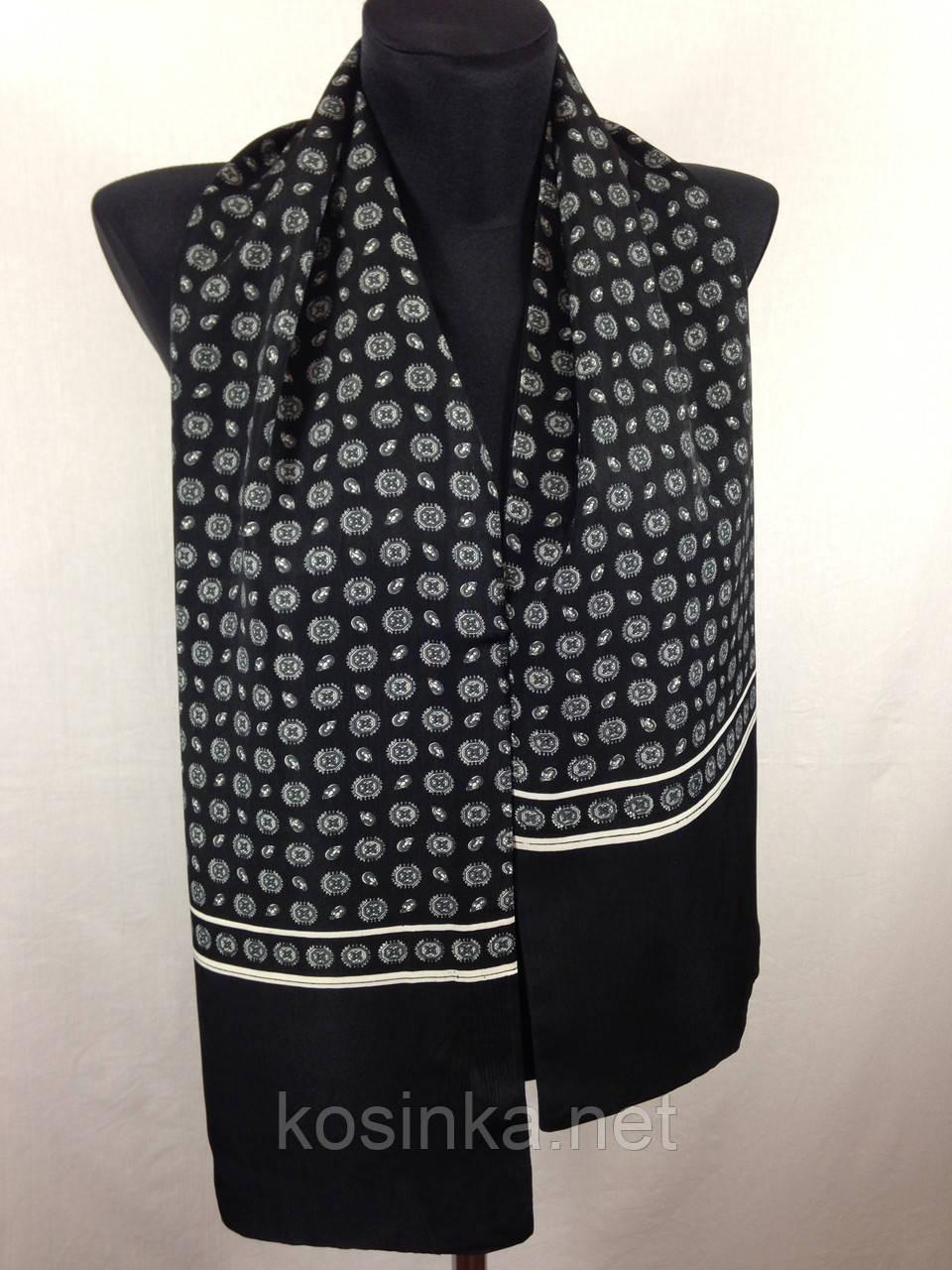 Мужской шарф кашне (цв 42), цена 120 грн., купить в Харькове — Prom ... 388d4282201