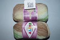 Alize Cotton Gold Batik - 3305