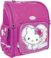 Ранец рюкзак 1 Вересня ортопедический Чармикити 551515