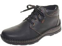 Ботинки мужские Rieker 05305-00, фото 1