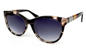 Солнцезащитные очки Burberry-BE4299-C6