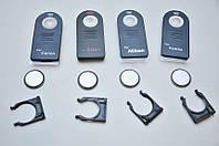 Инфракрасный пульт ДУ Canon RC-6/Nikon ML-L3/Pentax ML-P/Sony