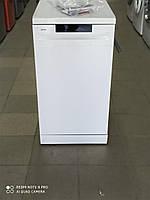 Новая посудомойка GORENJE GS52010W-DE из Германии