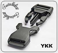 Фастекс YKK 3cм