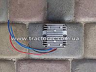Реле зарядки (регулятор) мотоблока R180, R190, R195, 178F, 186F