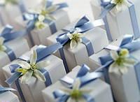 Почему дарят подарки?
