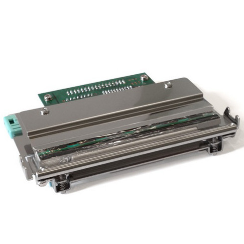 Друкуюча термоголовка Godex EZ-2300