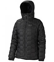 Куртка женская MARMOT Wm's Ama Dablam Jacket  (6 цветов) (MRT 77790.001), фото 1