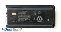 Батарея Kenwood KNB-29N