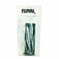 Hagen Fluval G6 Chemical Cartridge картридж химической очистки для фильтра Fluval G6