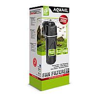 Aquael FAN 2 Plus внутренний аквариумный фильтр