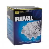 Hagen Fluval BIOMAX Bio Rings керамические кольца, 1100г