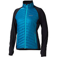 Куртка женская MARMOT Wm's Variant Jacket  (6 цветов) (MRT 88730.1347), фото 1