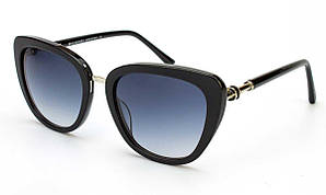 Солнцезащитные очки Bvlgary-BV8219-511-8G