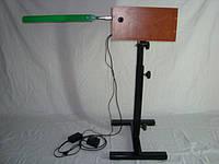 Машина любви (секс-машина) для порки (spank machine), фото 1