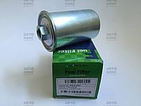 Топливный фильтр на Daewoo Espero Nexia. Пр-во PMC