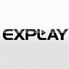 Чехлы для Explay