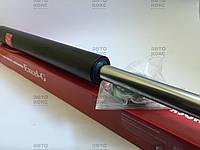 Амортизатор передний (вставка газомасляная) KYB на Daewoo Lanos/ Nexia/ Espero.