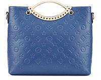 Сумка с металлической ручками. Женская сумка. Недорогая сумка. Интернет  магазин. Купить сумку f4baaf252fd32