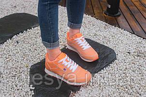 Молодежные модные кроссовки, меняющие цвет размеры 38- 40 Новинки весна 2020!