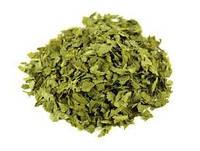 Кинза (кориандр) зелень 30 гр