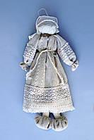 Украинская Историческая Кукла Мотанка мягкая кукла