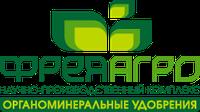 Органоминеральные удобрения НПК Фрея Агро