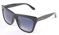Солнечные очки Dolce Gabbana 4427