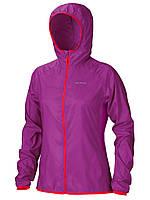 Куртка женская MARMOT Wm's Trail Wind Hoody  (6 цветов) (MRT 35940.2381), фото 1